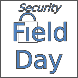 Security Field Day